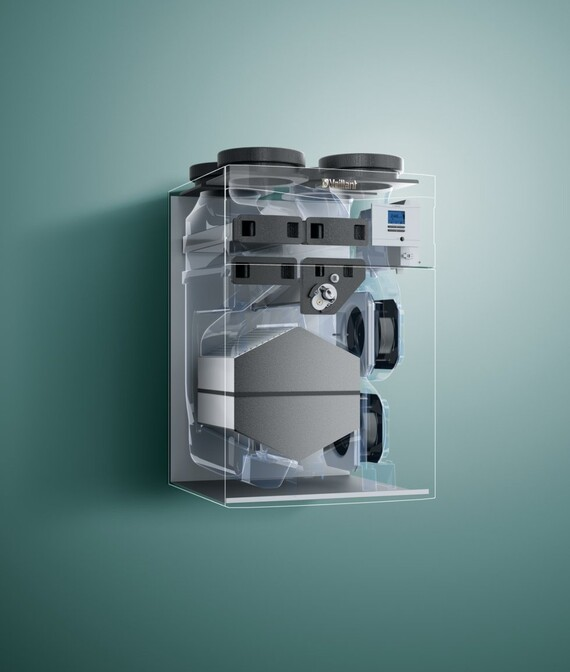 //www.vaillant.dk/media-master/global-media/vaillant/product-pictures/x-ray/ventilation13-51708-01-85397-format-5-6@570@desktop.jpg