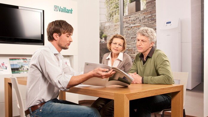 //www.vaillant.dk/media-master/global-media/vaillant/promotion/professionals/prof10-4832-01-45409-format-16-9@696@desktop.jpg