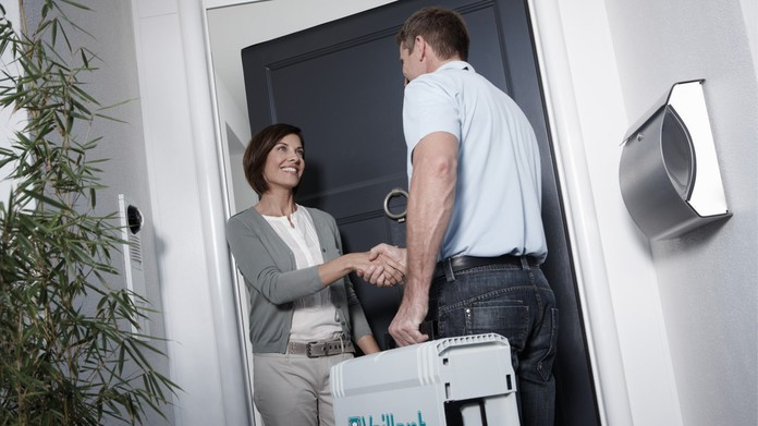 //www.vaillant.dk/media-master/global-media/vaillant/promotion/professionals/prof11-4503-00-55589-format-16-9@696@desktop.jpg