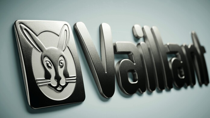 //www.vaillant.dk/media-master/global-media/vaillant/promotion/silence/still12-1075-01-45631-format-16-9@696@desktop.jpg