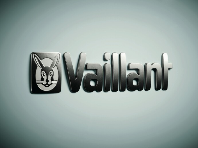 //www.vaillant.dk/media-master/global-media/vaillant/promotion/silence/still12-1209-01-45632-format-flex-height@690@desktop.jpg