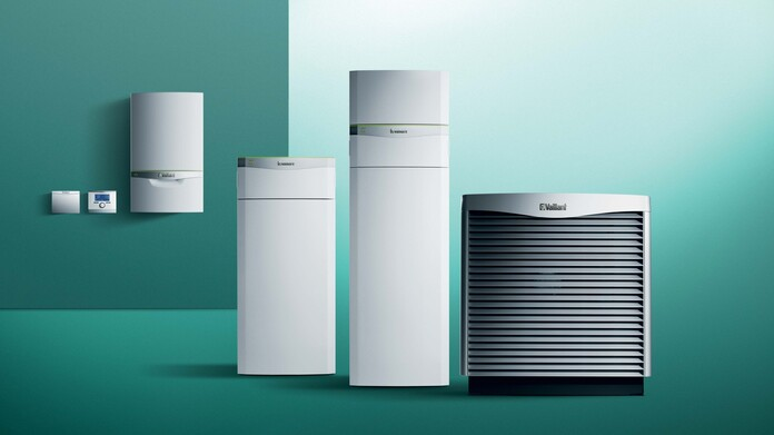 //www.vaillant.dk/media-master/global-media/vaillant/upload/2016-01-05/composing15-12440-01-637187-format-16-9@696@desktop.jpg