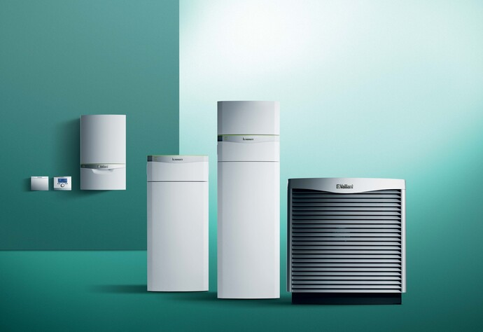 //www.vaillant.dk/media-master/global-media/vaillant/upload/2016-01-05/composing15-12440-01-637187-format-flex-height@690@desktop.jpg